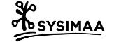 Sysimaa
